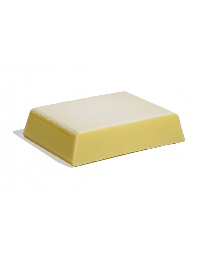 savon musc blanc biarritz glycerine vegetale naturel corner de Sophie hydratant oriental visage corps