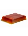 savon ambre eternel biarritz glycerine vegetale naturel hydratant visage corps corner de sophie oriental