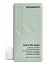 Scalp wash shampoing technologie micellaire purifiant kevin murphy