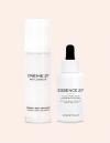 routine hydratation intense creme biologique essence cosmetics 27 corner de sophie biarritz soin visage naturel