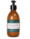 lait lavant gommant mains oceopin huile pin maritime landes corner de sophie biarritz soin bio naturel