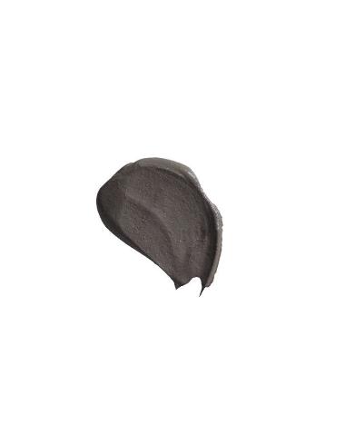 masque gommant purifie detoxifie matifie z&ma marque francaise corner de sophie biarritz soin visage argile