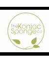 The Konjac Sponge Co